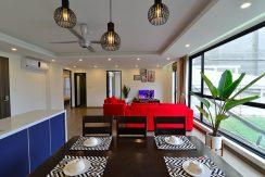 apartment dang thai mai (2)