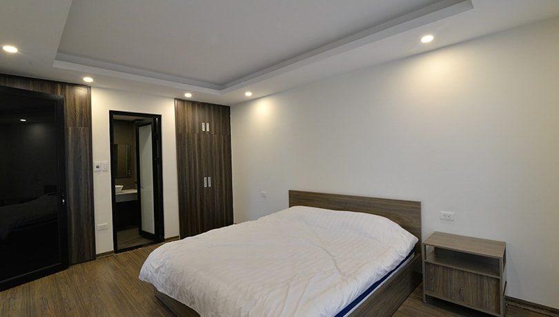 apartment dang thai mai (20)