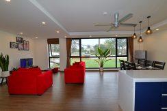 apartment dang thai mai (3)
