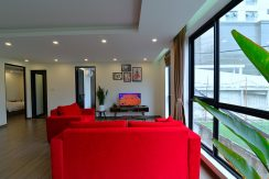 apartment dang thai mai (4)