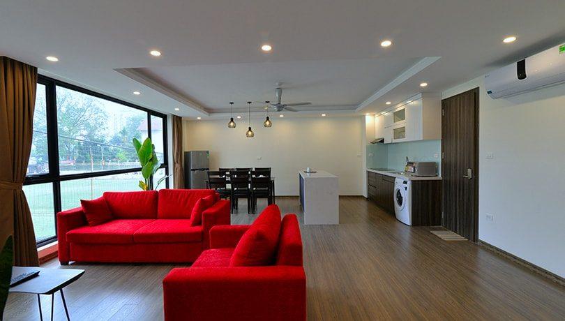 apartment dang thai mai (5)