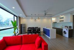 apartment dang thai mai (6)