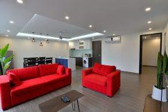 apartment dang thai mai (7)