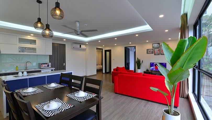 apartment dang thai mai (8)