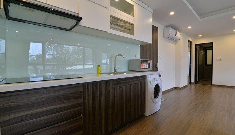 apartment dang thai mai (9)