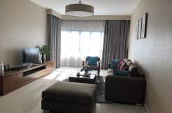 Cheap 3 bedroom apartment Mulberry Lane