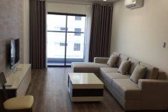 Apartments Goldmark city rental