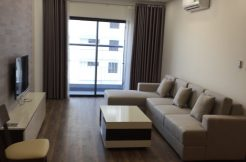 Apartments Goldmark city rental