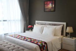 Vinhomes Gardenia Mỹ Đình 3 phòng ngủ