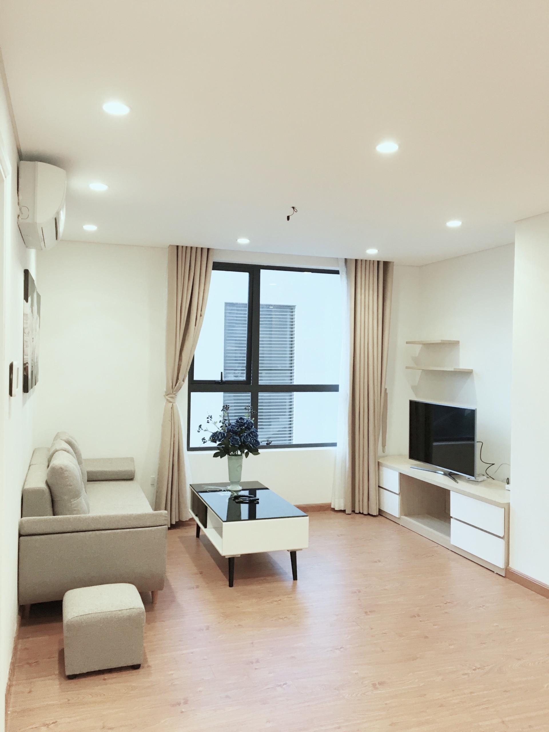 Brandnew Apartment Hong Kong tower for rent