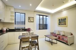 New Serviced Apartment Tay Ho