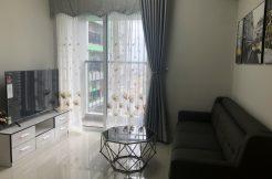 Căn Hộ 2 Phòng Ngủ Seasons Avenue Cho Thuê