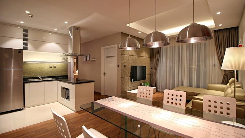 apartment for rent in seasons avenue
