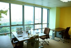 serviced office icon4