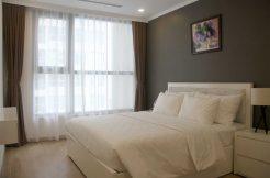 Vinhomes Gardenia Mỹ Đình 2 phòng ngủ