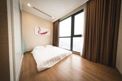 Gorgeous three bedroom apartment Royal City