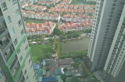 seasons avenue mo lao apartment