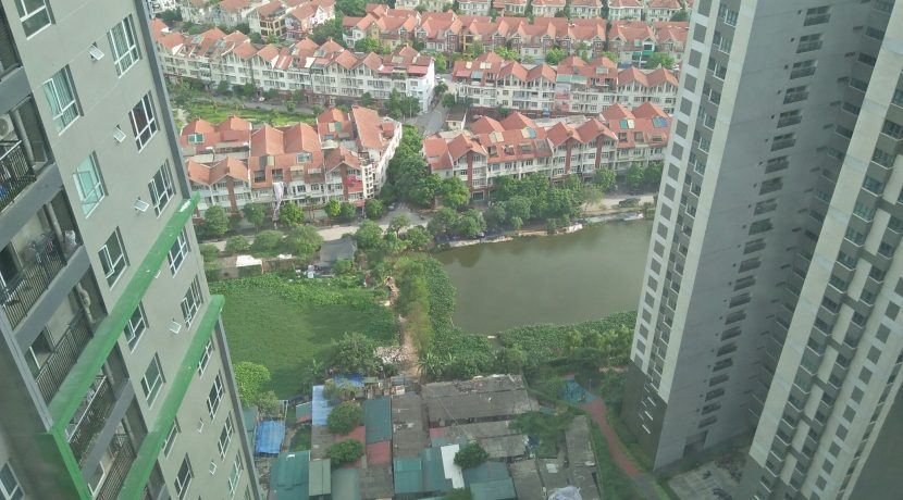 seasons avenue mo lao apartment