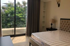 Brand new Apartment views Westlake for rent