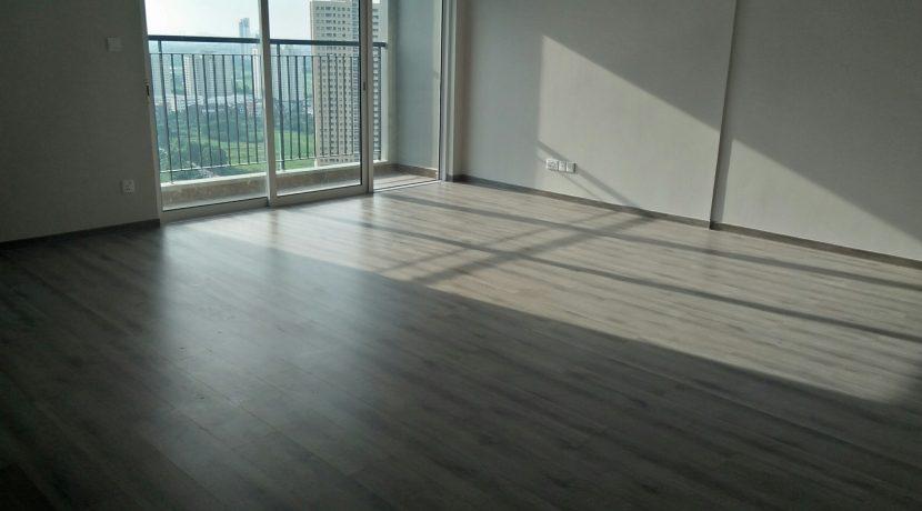 apartment in seasons avenue