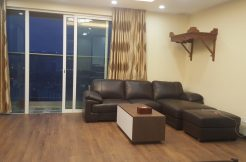 Seasone Avenue Apartment