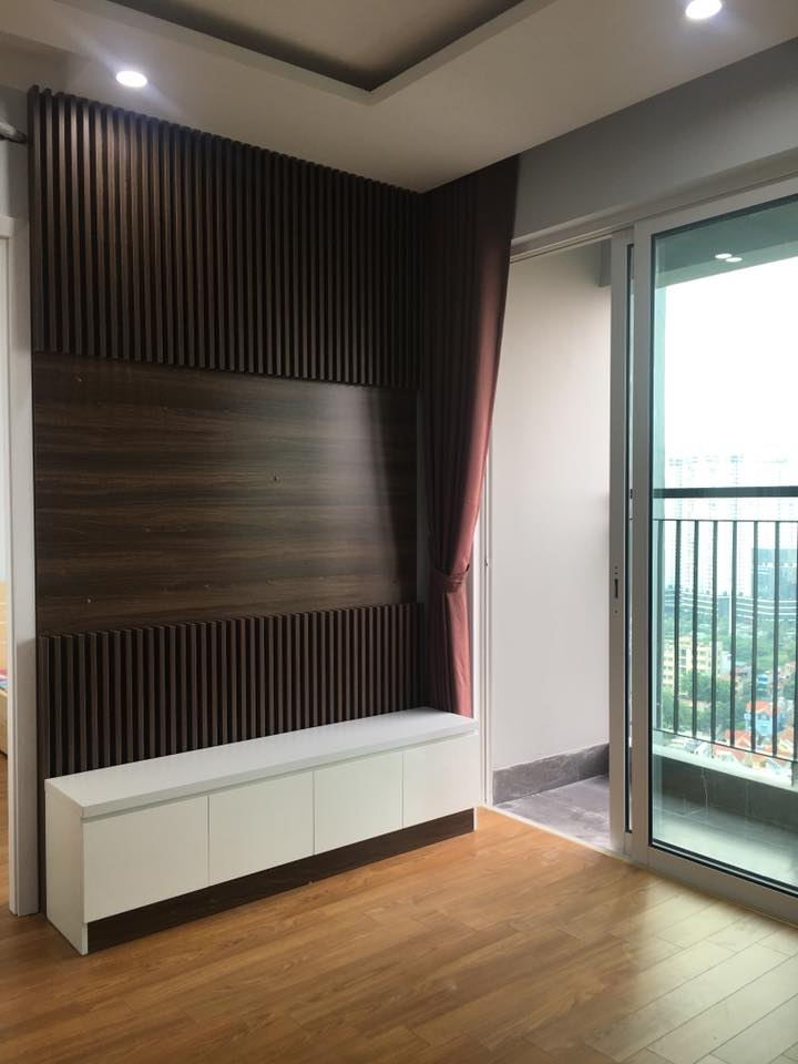 Fully Furnished Two Bedroom Apartment in Seasons