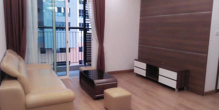apartment seasons avenue ha dong
