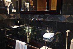 A 1302 bathroom