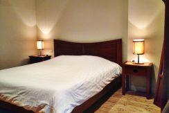 A 1302 bedroom
