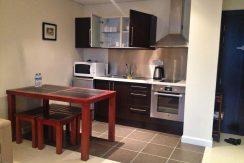 A 1302 kitchen