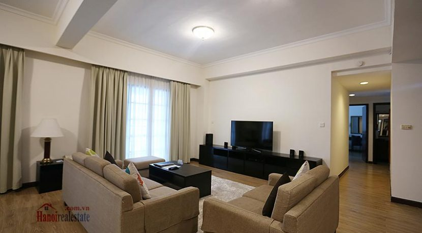 diamond-suites-bright-and-airy-04brs-apartment_20188171837462