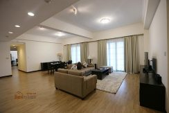 diamond-suites-bright-and-airy-04brs-apartment_20188171837463