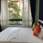 Good condition 1 bedroom Xuan Dieu