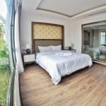 Hoan Kiem Serviced Apartments