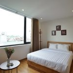 Linh Lang Serviced Apartments