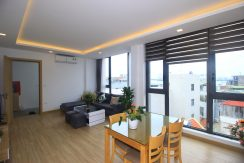 Brandnew Apartment Dang Thai Mai