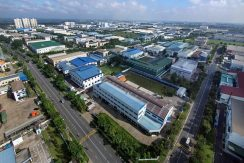 Workshop for Rent in Hai Phong - Land for Sale in Hai Phong