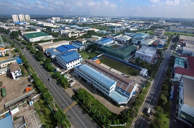 Workshop for Rent in Hai Phong – Land for Sale in Hai Phong