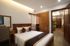 Sleeping room 01