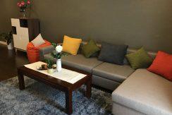 living room (8)