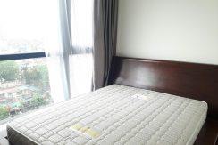 Good quality 3 bedroom apartment Royal City