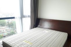 Good quality 3 bedroom apartment Royal City