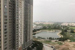 Seasons Avenue Ha Dong Apartment