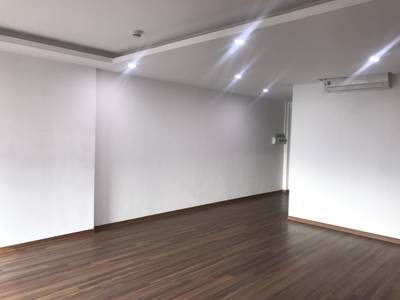 Seasons Avenue Ha Dong Apartment for rent