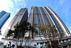 Vinhomes Metropolis Apartments