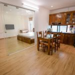 Cau Giay Serviced Apartments