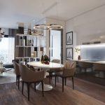 Elegant Apartment Vinhomes Metropolis