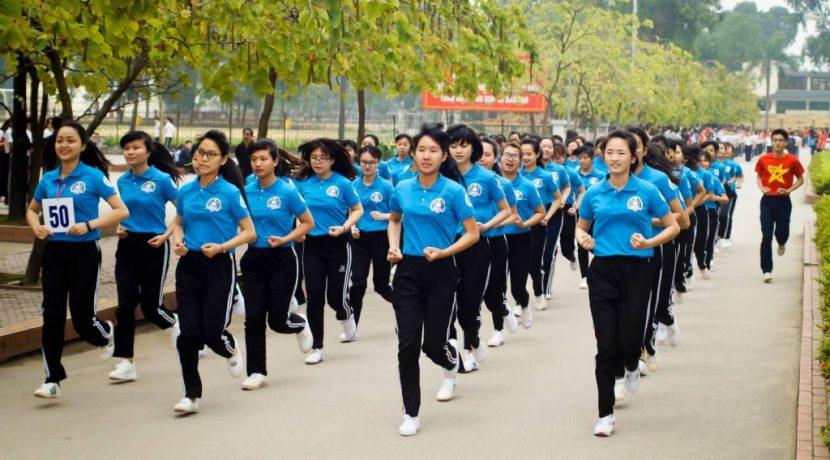 Diem Thuy (2)