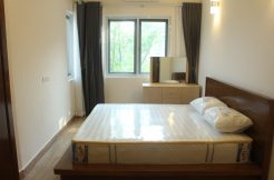 Brandnew Apartment Ba Dinh