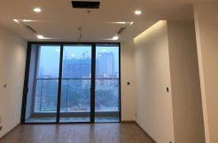 Vinhomes Metropolis Lieu Giai Apartments